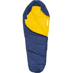Haglöfs Tarius +1 Sovepose 205cm blå